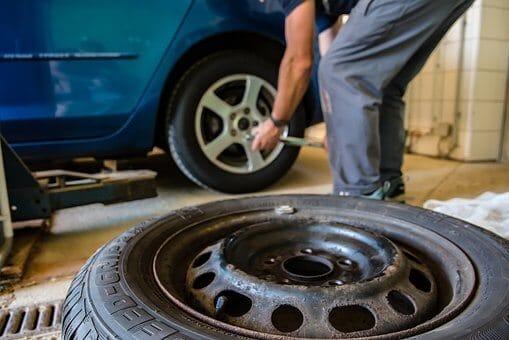 Best 35 Inch Tires