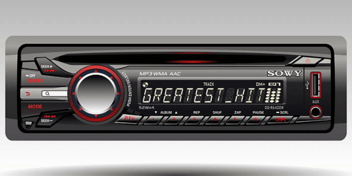 How To Adjust Car Stereo For Best Sound