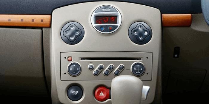 best sound car audio system