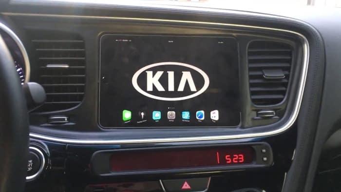 Tablet-as-the-Car-Head