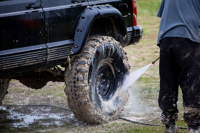 Can-You-Drive-Mud-Terrain-Tires-on-the-Streets