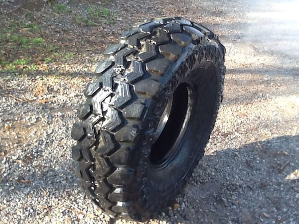 Mud-Tires-