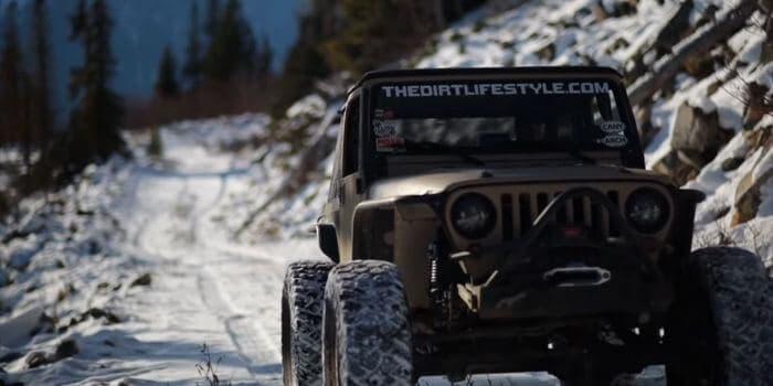 Best 37 Inch Tires