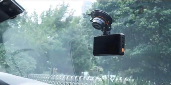 Benefits of Using a Dash Cam