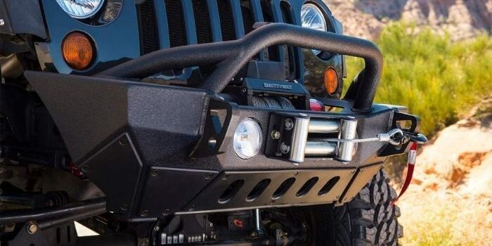 How do I calculate the winch-car load-bearing compatibility