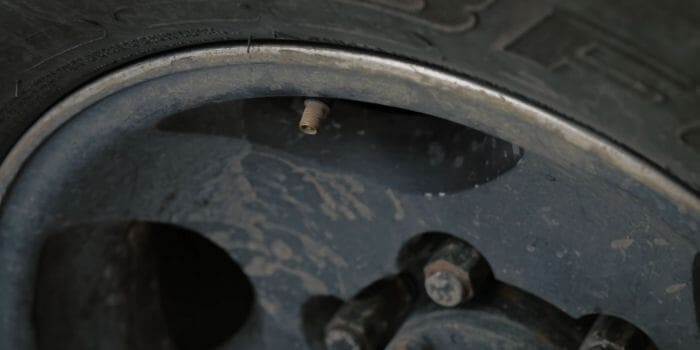 Tire Deflators Review