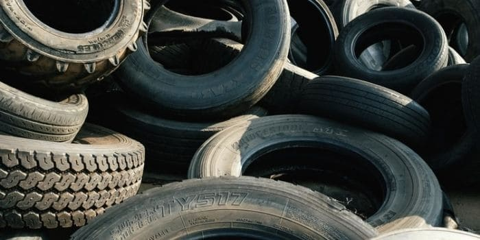 Recommended Rim Width for Tires