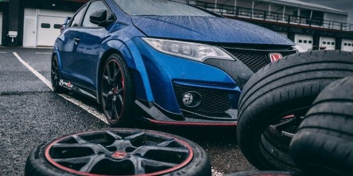Best Value Tires