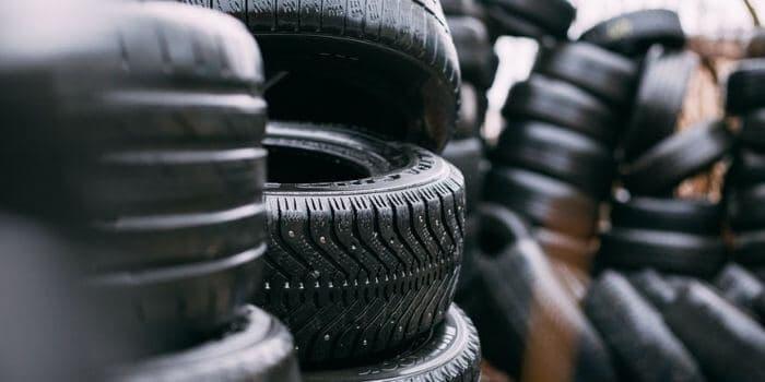 List of the Quietest All Terrain Tires
