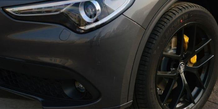 Do All Terrain Tires Affect Gas Mileage